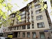 Аренда квартиры, м. Кропоткинская, Обыденский 2-й пер. - Фото 1