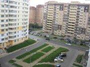Продается однокомнатная квартира в Мытищах. - Фото 2