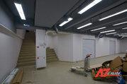 Аренда магазина 90 кв.м САО, ул. Дегунинская - Фото 3