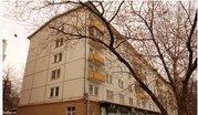 3-х комнатная квартира на м Краснопресненская - Фото 1