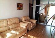 Сдается 1-комнатная квартира в Красково, не дорого! - Фото 5