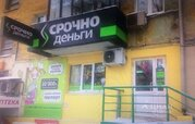 Аренда псн, Нижний Новгород, Гагарина пр-кт.