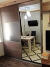 Продажа квартиры, Балаково, Ул. Каховская - Фото 4
