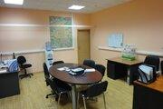 Продажа автосервиса в Москве, Продажа производственных помещений в Москве, ID объекта - 900281980 - Фото 2