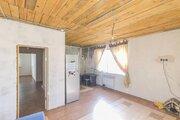 Продам 2-этажн. дом 220 кв.м. Старый Тобольский тракт - Фото 3