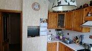 Двухкомнатная квартира в Крылатском - Фото 4