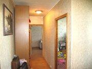 2х комнатная квартира рядом с метро - Фото 4
