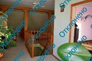 Продается 2 этажный дом и земельный участок в г. Пушкино - Фото 3