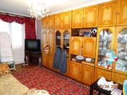 Продаётся 1/2 доля 3-х комнатной квартиры в пос.Усово (Моск.обл.) - Фото 4