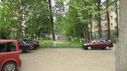 Обмен Чехов на Климовск., Обмен квартир в Чехове, ID объекта - 320328712 - Фото 16