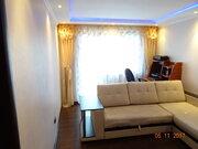 Продаем двух-комнатную квартиру 47,1 кв.м, г. Мытищи, ул.Летная, д.25 - Фото 2