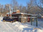 Дом, дача Новорязанское шоссе продажа - Фото 5