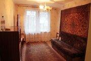 В аренду 3-х комнатная квартир Одинцово-1 - Фото 3