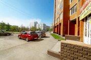 2 000 000 Руб., 1-к 39 м2, Молодёжный пр, 3а, Купить квартиру в Кемерово по недорогой цене, ID объекта - 315324110 - Фото 28