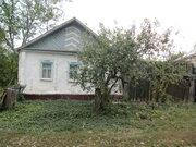 Продажи жилого дома в Корочанском районе - Фото 4