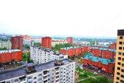 Однакомнатная квартира Дмитров ул. Оборонная 29 - Фото 5