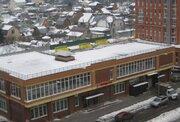 Продам 1-к квартиру, Щербинка г, улица Барышевская Роща 12 - Фото 4