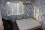 Сдается отличная 2-ая квартира в Царицыно, Аренда квартир в Москве, ID объекта - 323062143 - Фото 8