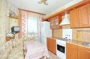 Продажа квартиры, Липецк, Ул. П.Смородина - Фото 5