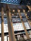 Аренда офиса 98 м2 м. Международная в бизнес-центре класса А в . - Фото 2