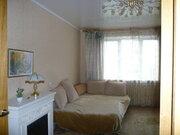 Продам 3-комнатную квартиру на ул. Ефремова - Фото 4