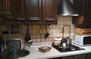 Продажа квартиры, Краснодар, Им Ковалева улица - Фото 5