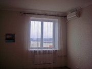 Продается просторная двухкомнатная квартира 67.9 м2 Звенигород Заречье - Фото 4