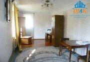 Продается 4-комнатная квартира по самой низкой цене - Фото 2