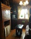 Продаю дом, 90 м, Кубинка, деревня Подлипки, СНТ Адонис. - Фото 3
