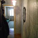 2 комнатная квартира на Крупской, дом 3, г. Рязань. - Фото 2