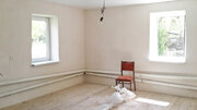 Продается 2-к. 1 эт. кирпичный дом в хорошем состоянии. Сделан ремонт - Фото 3