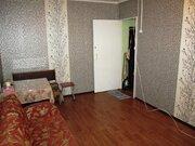 3-комнатная квартира г.Яхрома, ул.Ленина, д. 26. - Фото 3