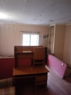 950 000 Руб., Гараж жилой, Продажа гаражей в Анапе, ID объекта - 400048002 - Фото 2