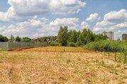 Земельный участок ИЖС по привлекательной цене - Фото 3