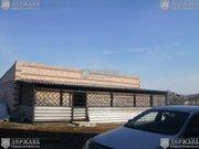 Продажа дома, Шевели, Крапивинский район, Ул. Московская - Фото 5