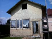 Продается дом в СНТ Морозовка - Фото 1