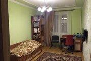 4-комнатная квартира город Люберцы - Фото 5