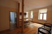 119 000 €, Продажа квартиры, Blaumaa iela, Купить квартиру Рига, Латвия по недорогой цене, ID объекта - 313872397 - Фото 4