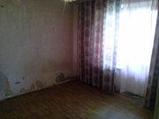 Продается двухкомнатная квартира на Шелепихинском шоссе - Фото 5