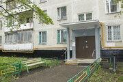 7 500 000 Руб., Срочно продается квартира с видом на Москву-реку!, Купить квартиру в Москве по недорогой цене, ID объекта - 319508475 - Фото 11