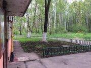 3-к кв-ра с выходом в лес рядом со станцией - Фото 2