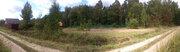 Сеченка парк - Фото 5