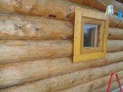 Новый жилой дом с баней на 12 сотках. Рядом лес и озеро. 86 км от МКАД - Фото 5