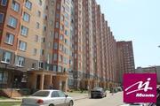Просторная 1-комнатная квартира Воскресенск, ул. Зелинского 10а
