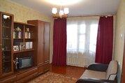 Продается 2х-комнатная квартира в Дёме, ул. Грозненская, д. 69 - Фото 2