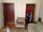 Продажа 3 комнатной квартиры Люберцы 15 минут пешком до метро - Фото 5