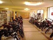 Продаётся помещение свободного назначения 670 кв. м на первой линии - Фото 3