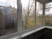 Большая 2х комнатная квартира - Фото 2