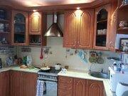 Продается 2-ная квартира, ул.Пионерская, ориентир 9 апреля-Фрунзе - Фото 1
