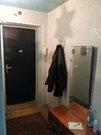 1 кв. по ул. Октябрьской Революции 165 (Запруды) - Фото 3